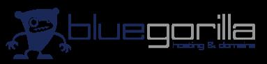blue-gorilla-logo